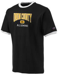 Union County High School Alumni
