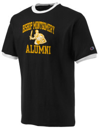 Bishop Montgomery High School Alumni