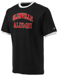 Glenville High School Alumni