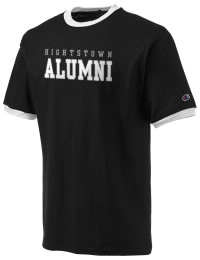 Hightstown High School Alumni