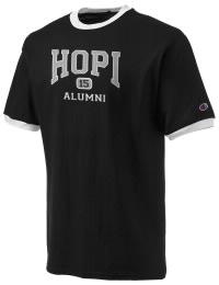 Hopi High School Alumni