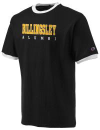 Billingsley High School Alumni