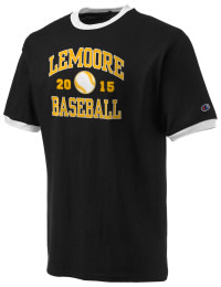 Lemoore High School Baseball