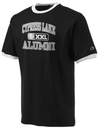 Cypress Lake High School Alumni