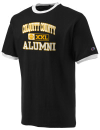 Colquitt County High School Alumni