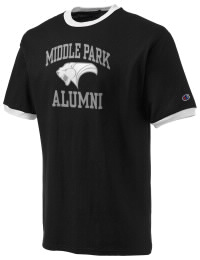 Middle Park High School Alumni