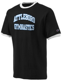 Attleboro High School Gymnastics