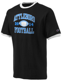 Attleboro High School Football