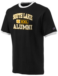 South Lake High School Alumni