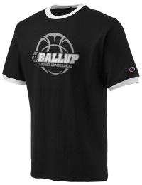 Cloquet High School Basketball