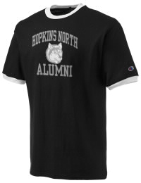 Hopkins High School Alumni