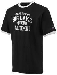Big Lake High School Alumni