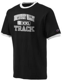 Northwest High School Track