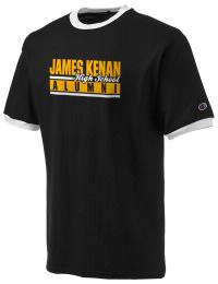 James Kenan High School Alumni