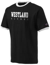 Westland High School Alumni