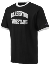 Barberton High School Wrestling