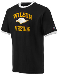 Wilson High School Wrestling