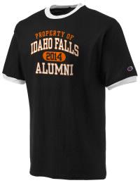 Idaho Falls High School Alumni