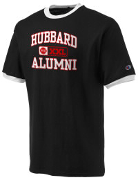 Hubbard High School Alumni
