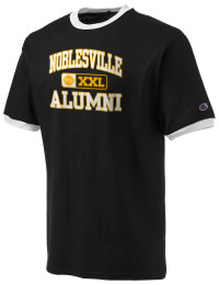 Noblesville High School Alumni