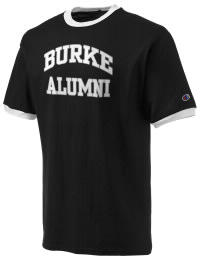 Burke High School Alumni