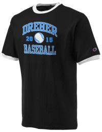Dreher High School Baseball