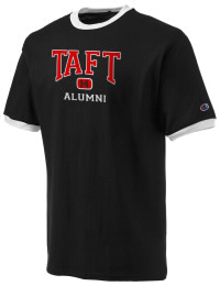 William Howard Taft High School Alumni