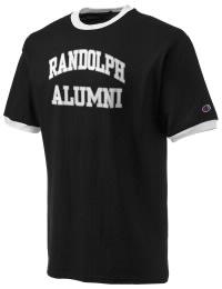 Randolph High School Alumni