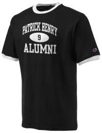 Patrick Henry High School Alumni