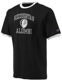 Kecoughtan High School Alumni