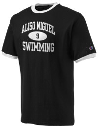 Aliso Niguel High School Swimming
