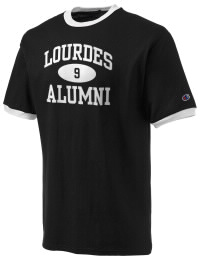 Lourdes High School Alumni