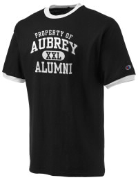Aubrey High School Alumni