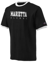 Marietta High School Alumni
