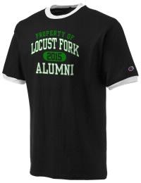 Locust Fork High School Alumni