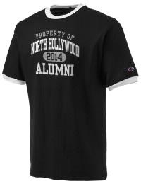 North Hollywood High School Alumni