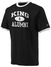 H M King High School Alumni