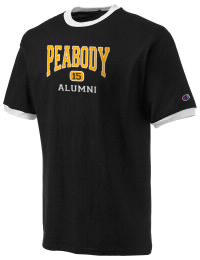 Peabody High SchoolAlumni