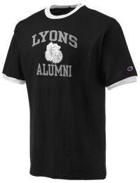 Lyons High School Alumni