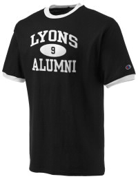 Lyons High School Alumni
