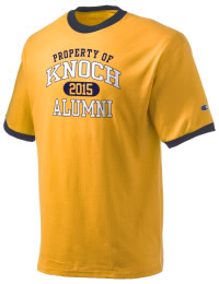 Knoch High School Alumni