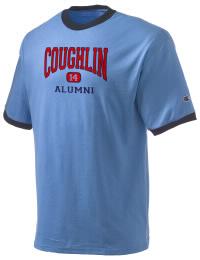 Coughlin High School Alumni