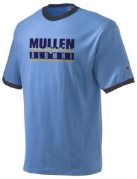 Mullen High School Alumni