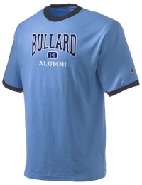 Bullard High School Alumni