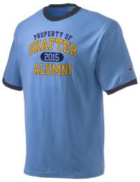 Shafter High School Alumni
