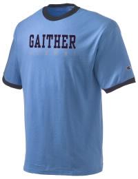 Gaither High School Alumni