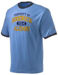 Goodrich High School Alumni