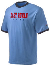 East Rowan High School Alumni