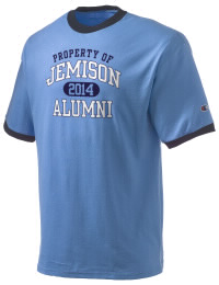 Jemison High School Alumni