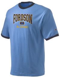 Fordson High School Alumni